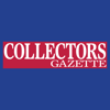 Collectors Gazette – the UK's only newspaper for collectors