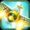 War Jets-Attacking Fight Fun Game….……