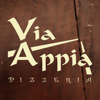 Via Appia Pizzaria