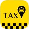 Hi!Taxi