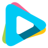 StereoTube Music Player for Youtube - Transylvania High Tech Solutions SRL