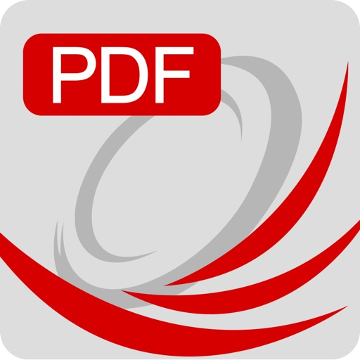 pdf reader highlight notes linux