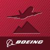 Boeing Onboard Performance Tool
