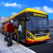 Bus Simulator PRO 2017 Hack - Cheats for Android hack proof