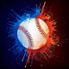 Baseball Wallpapers-Wallpapers and HD Backgrounds