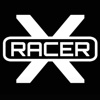 Racer X racer