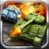 Танк войны: Battlefront