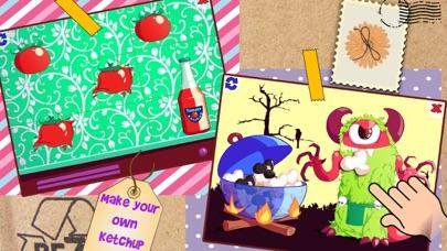 אנגלית לילדים- חיות וחיוכים לילדי הגן והכיתות הנמוכות Screenshot 2