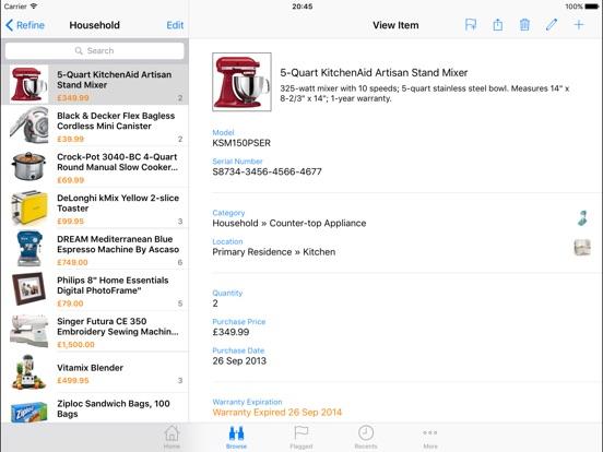 tipp24 com app