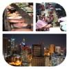 بانكوك دليل السفر 2016