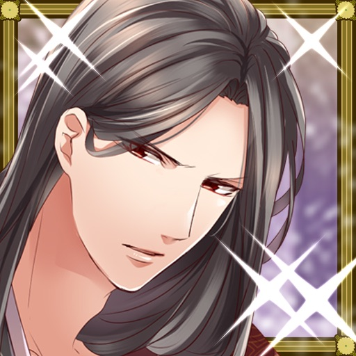 Love Legend of Sengoku【Free dating game】 iOS App
