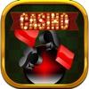 Silver Mining Casino Entertainment - Free Slots