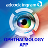 Ophthalmology Mini Atlas App