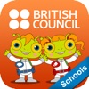 LearnEnglish Kids: Phonics Stories (School Edition)