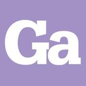 Garden Answers Magazine: Inspiration & ideas