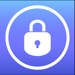 Security Cards Widget - Incredible Banking - Soojin Ro