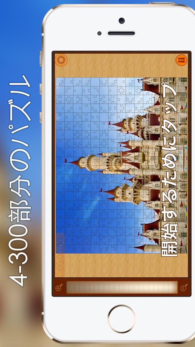 640x1136bb 2017年10月13日iPhone/iPadアプリセール サウンド・リズムアクションゲーム「ポッピンQ Dance」が値下げ!
