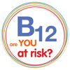 B12 Deficiency - Are you at risk ?
