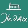 WxSwitch Ile d'Aix wxswitch lausanne