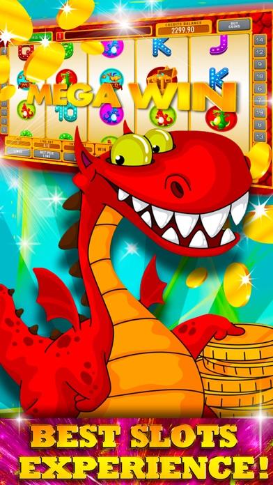 Dragon wars casino around casino globe ondemandfunds
