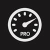 iMonitor Pro - Network & Memory Usage Monitor