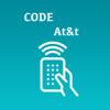 Universal Codigo Control Remoto Para AT&T