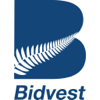 Bidvest Direct NZ