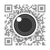 Free QR Code Reader simply to scan a QR Code