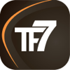 TF7 Synth