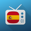 1TV - Televisión de España