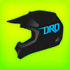 Dirt Rider Downunder