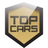 Top Cars Taxis Of Reading Berkshire top cars