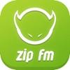 ZIP FM Radio