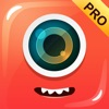 Epica Pro — Epic camera and photography booth for taking legend and creative pics