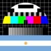 Televisión de Argentina