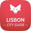 Lissabon - Reiseführer & Offline Stadtplan