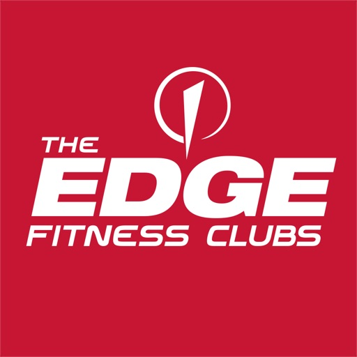 The Edge Fitness Club.