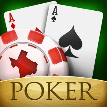 best 3 card poker app iphone