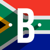 South Africa News - BRIEFLY