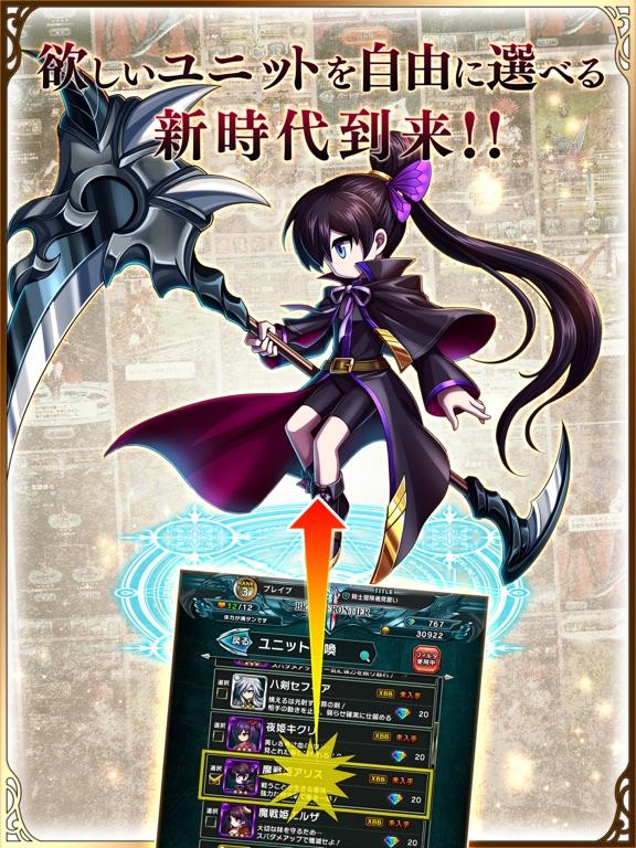 http://is4.mzstatic.com/image/thumb/Purple62/v4/2c/97/5d/2c975de4-3779-7df3-9259-f36b706ee08a/source/576x768bb.jpg