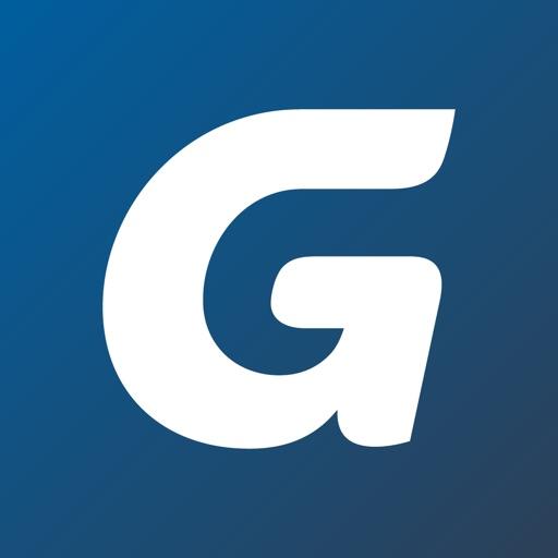 GoEuro – train, bus, flight