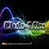 Hockenheim-FM CLUB-MIX club mix