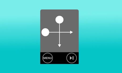 RemoRepeat iOS App