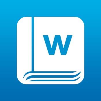 app wetten
