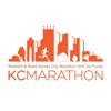 Waddell & Reed Kansas City Marathon with Ivy Funds