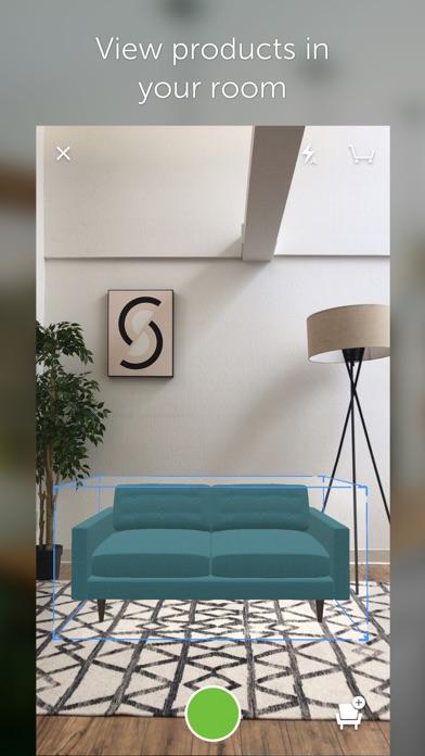 download Houzz Interior Design Ideas apps 3