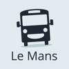 MyBus - Édition Le Mans