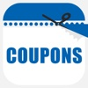 Coupons for Pier 1-Imports