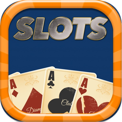 An My Big World Hard Loaded Gamer - Carousel Slots Machines iOS App