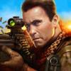 Epic War LLC - Mobile Strike  artwork